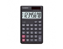 Calculator SX-300 Casio