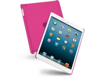 Carcasa ipad mini, pink (coolipadminip)