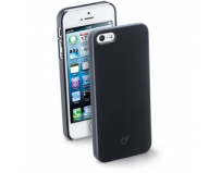 Carcasa iphone 5, black (fitciphone5bk)