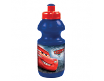 Cars sticla apa 330ml