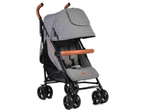 Carucior sport sunrise grey