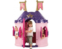Castel Disney Princess