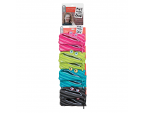 Clip-strip penare cu fermoar,  Zip-It  Wildling
