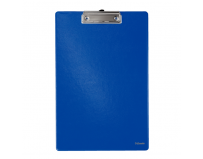 Clipboard simplu A4, Esselte