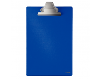 Clipboard Jumbo Maxi, Esselte