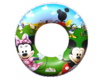 Colac de Inot Mickey Mouse