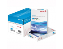 Hartie Colotech A4, 160 g/mp, 250 coli/top, Xerox.