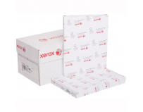 Hartie Colotech Gloss SRA3, 120g/mp, 500 coli/top, Xerox