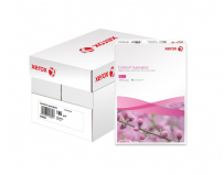 Hartie Colotech SuperGloss A4, 250 g/mp, 100 coli/top, Xerox