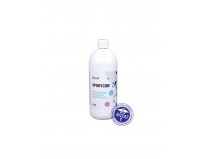 Dezinfectant concentrat de nivel inalt 1000ml Sporycide