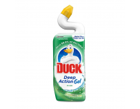 Dezinfectant toaleta Duck 750ML