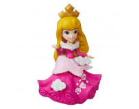Figurina Disney Princess - Aurora