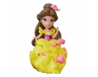 Figurina Disney Princess - Belle