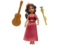 Figurina Disney Princess Elena din Avalor
