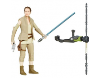 Figurina Star Wars The Force Awakens - Rey