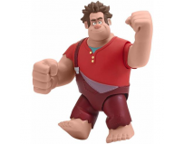 Figurina wreck it ralph, ralph 13 cm