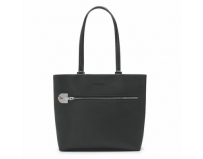 Geanta Amelia Tote