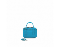 Geanta Bubble Mini-Bag-H