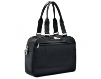 "Geanta Shopper 13,3"", Leitz Complete Smart Traveller"