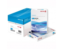 Hartie Colotech A3, 350g/mp, 125 coli/top, Xerox