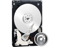 Hdd notebook wd black 750gb 7200rpm 16mb sata3 (wd7500bpkx)