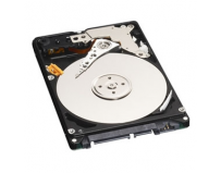 Hdd notebook wd scorpio blue 320gb 5400rpm 8mb sata3 (wd3200lpvx)