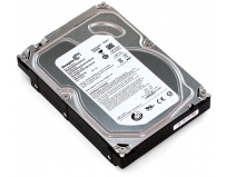 Hdd seagate barracuda 2tb 7200rpm 64mb sata3 (st2000dm001)