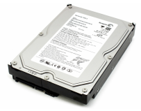 Hdd seagate barracuda 7200.12 500gb 7200rpm 16mb sata3 (st500dm002)