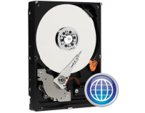 Hdd wd caviar blue 250gb 7200rpm 16mb sata3 (wd2500aakx)