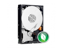 Hdd western digital caviar green 2tb 5400rpm 64mb sata3 (wd20ezrx)