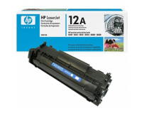 HP Laserjet Q2612A for LJ 1010-12-15-18/1020-22/LJ 3015-20-30/3050-52-55aio/M1005mfp, up to 2,000 p.