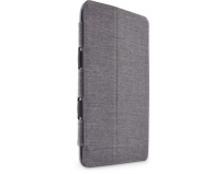 Husa ipad mini case logic, fsi-1082-anthracite (fsi1082k)