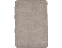 Husa ipad mini case logic, fsi-1082-morel (fsi1082m)
