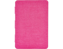 Husa ipad mini case logic, fsi-1082-phlox (fsi1082pi)