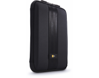 "Husa ipad / tableta 10"", case logic qts-210-black (qts210k)"