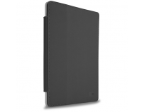 Husa new ipad case logic, ifolb-301-black (ifolb301k)
