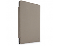 Husa new ipad case logic, ifolb-301-gri (ifolb301m)