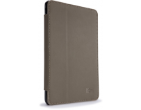 Husa new ipad case logic, ifolb-307-gri (ifolb307m)