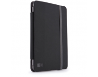 "Husa tableta 10.1"" samsung galaxy tab 2, case logic sfol-110-black (sfol110k)"
