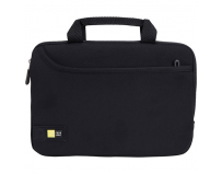 "Husa tableta 10""/ipad, case logic tneo-110-black (tneo110k)"