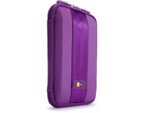 "Husa tableta 7"" case logic, qts-207-purple (qts207p)"