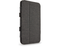 "Husa tableta galaxy tab 3,  7"", case logic fsg-1073-anthracite (fsg1073k)"