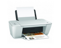 Imprimantă hp deskjet 1510 all-in-one (b2l56b)