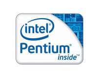 Intel pentium dual core g3430 3.3ghz, socket 1150, box (bx80646g3430)
