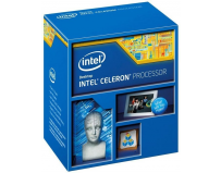 Intel skt. 1150   celeron dual core g1840, 2c, 2.8ghz, 2mb  box (bx80646g1840)