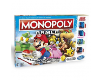 Joc de societate monopoly gamer