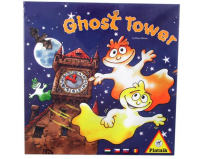 Joc Ghost Tower.