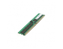 Kingmax 4gb ddr3 1600mhz retail (flgf6)