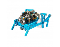 Kit MBot Add-On Pack – Robot Cu 6 Picioare