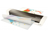 Laminator iLAM Home Office A3, 80-125 microni